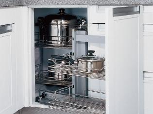 台製廚櫃配件