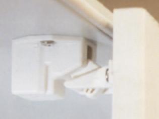 日本地震防落器&隔板粒