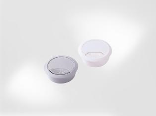 透氣孔&電線孔蓋