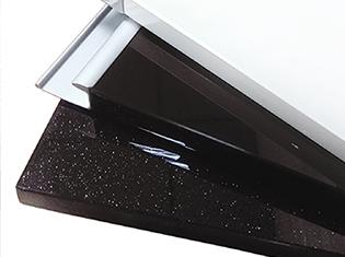 H8 超薄玻璃系列