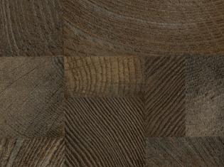 Y4566F 積層方塊木