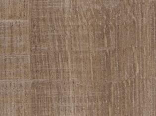 T1151S 原切棕橡木