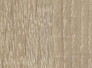 T1145S 原切橡木