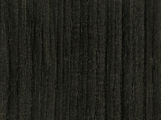 T3081S 黑棕柚木
