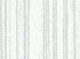 V9221G