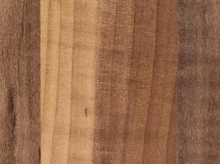 T9047M 地板大塊木