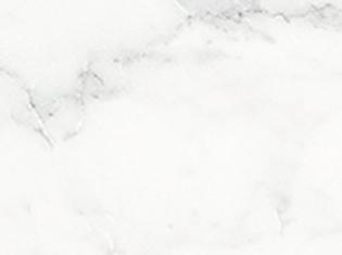 C6202雲海石