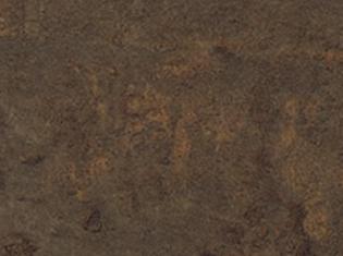 C6205黃金熔岩