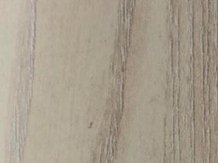 C6302橄欖木
