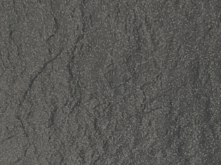 S7703-R鈦金灰