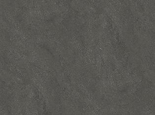 PC6404R熔岩深灰