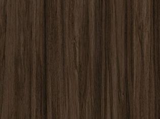 C6309黑胡桃木