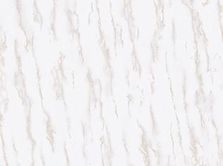 C6207雅典娜大理石