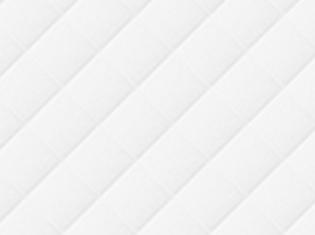 PC6501L染白皮紋