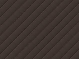 PC6504L深咖皮紋