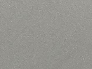 ST706-M珠光銀