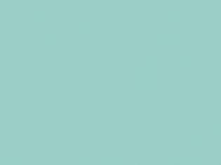 ST752-M冰河藍