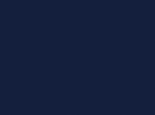 ST753-M深海藍