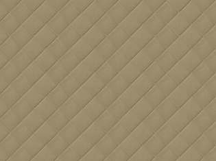 PC6503L米黃皮紋