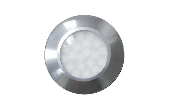 超薄型3W LED崁燈