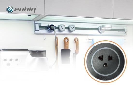 標準型插座-新款