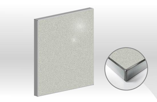 AT16鋁邊H8超薄玻璃門板