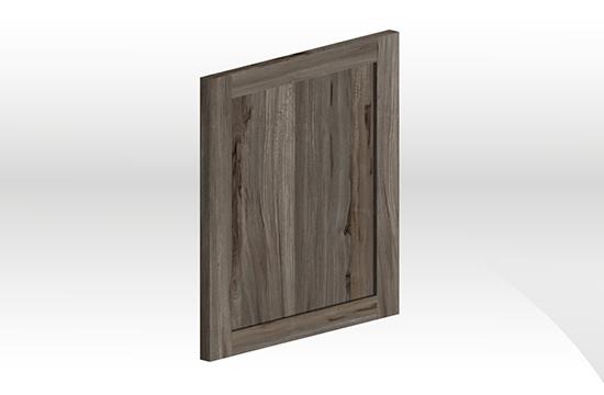 FINSA西班牙芬薩框型門板