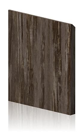 斜背式門板-黑胡桃木