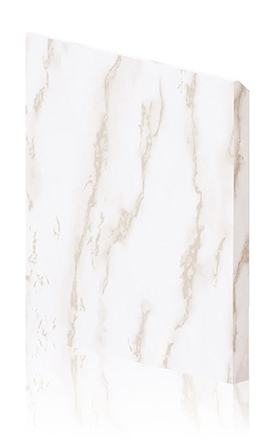 斜背式門板-雅典娜大理石