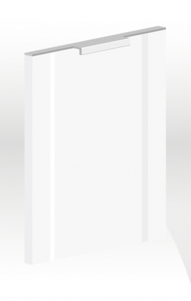 S6 賽諾森M型門板