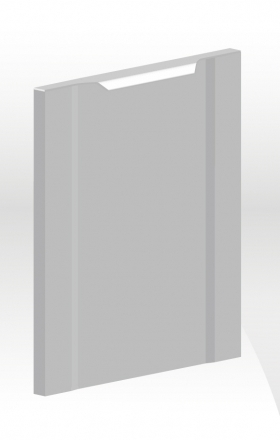 S6天寶M型門板